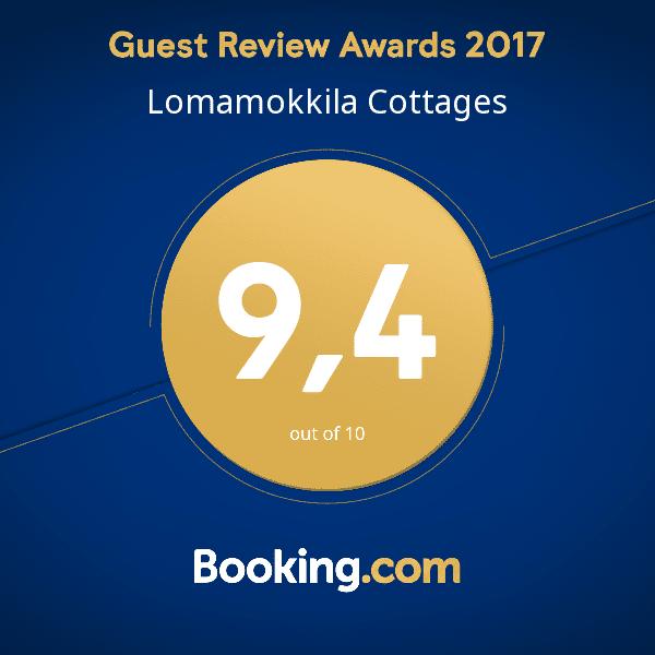 bookingcom-mokkila-cottages