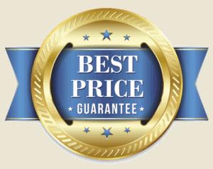 best_price_gold_blue