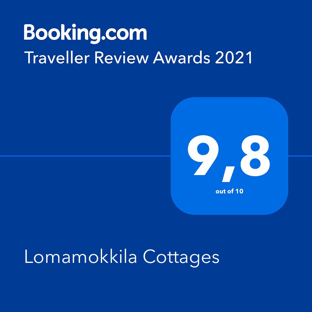 booking-award-mokit
