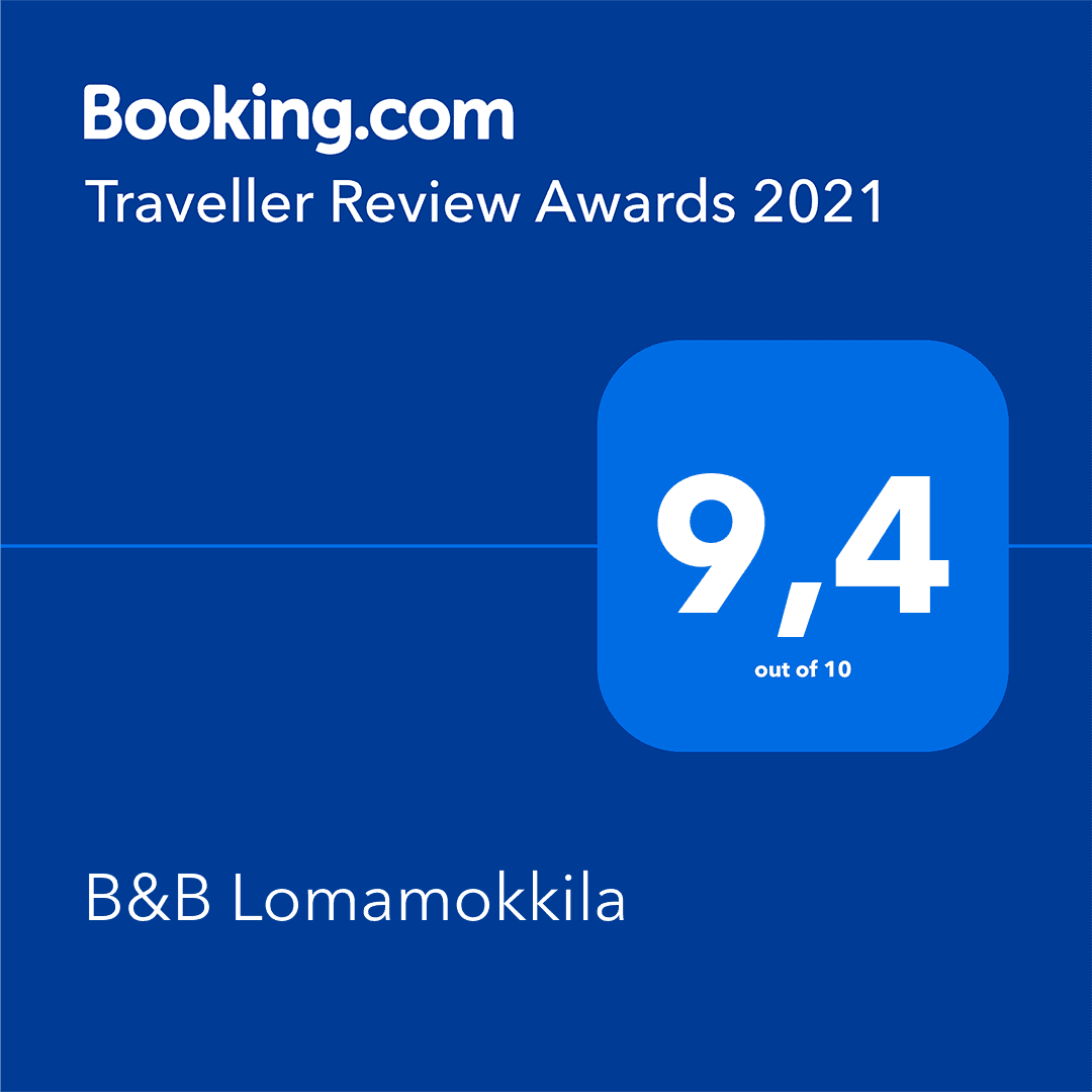 booking-com-award