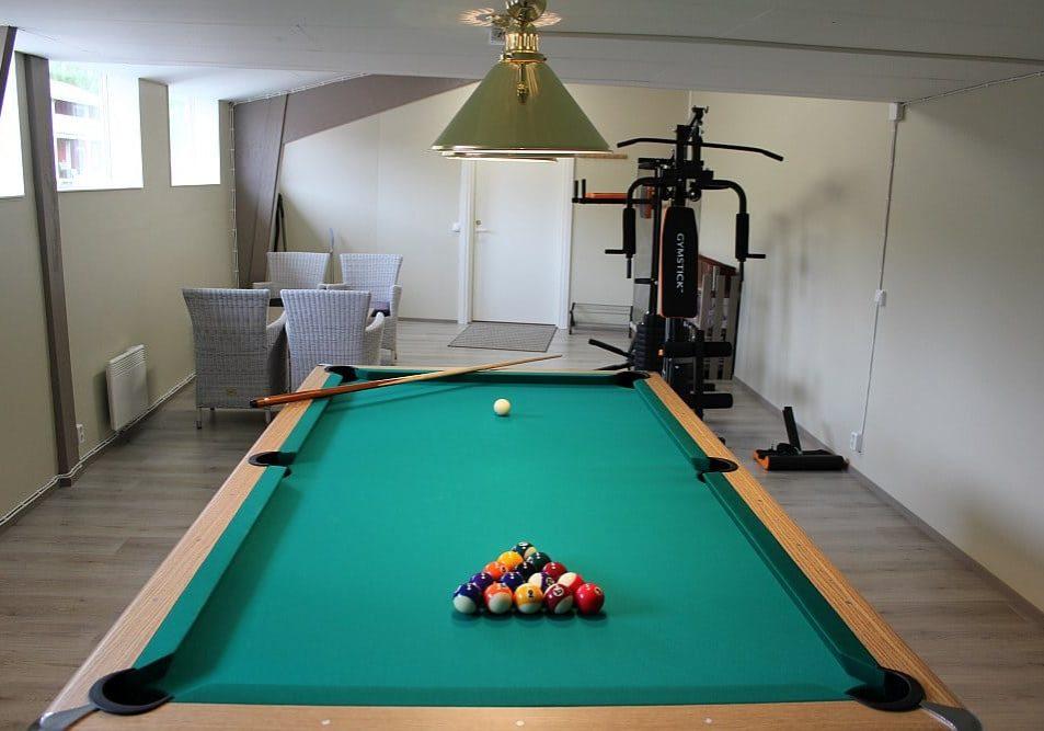 aktiviteetit-activities-biljardi-pool-kuntosali-gym