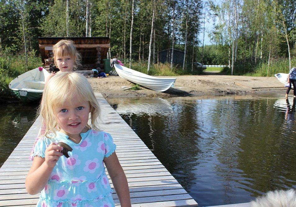 aktiviteetit-activities-children