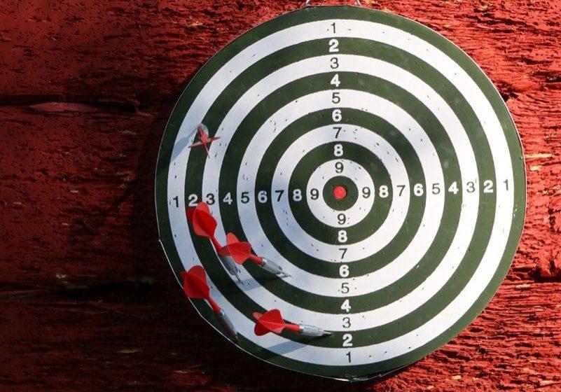 aktiviteetit-activities-tikka-darts