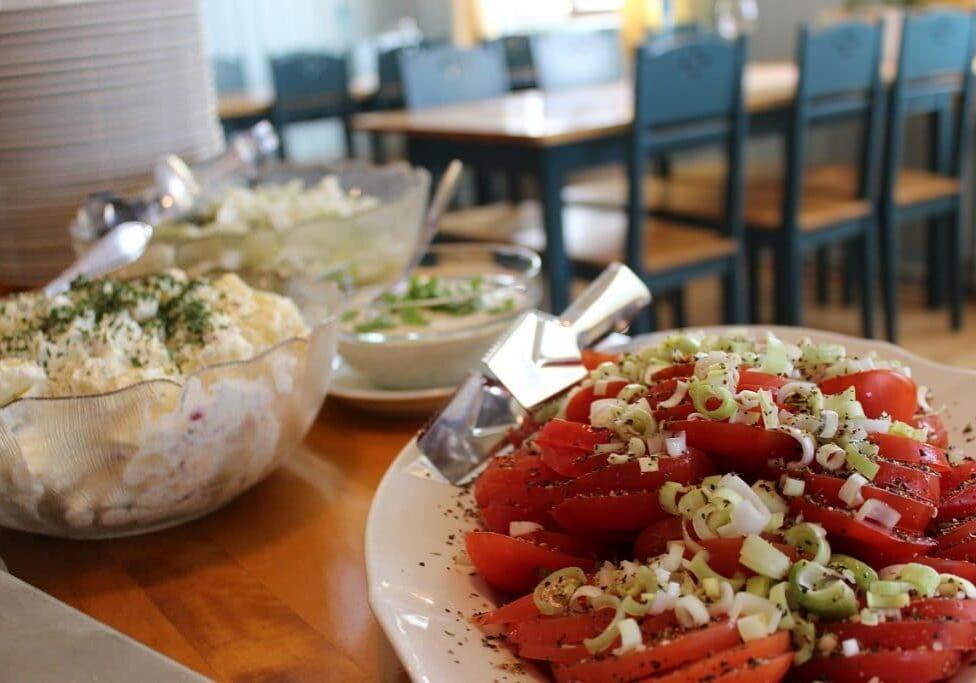 ruoka-food-astiat-salaatti-salad